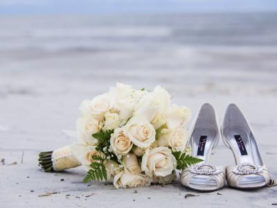 WeddingMSC0151