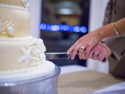 WeddingMSC0600